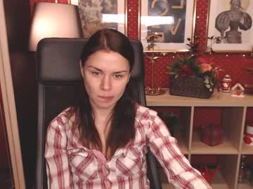 [15-12-20] margoedwards record webcam show from Chaturbate.com