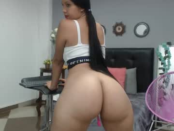 [05-03-20] navy_sabotage cam video from Chaturbate.com