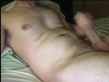 [18-01-20] nullus77 record private XXX video from Chaturbate