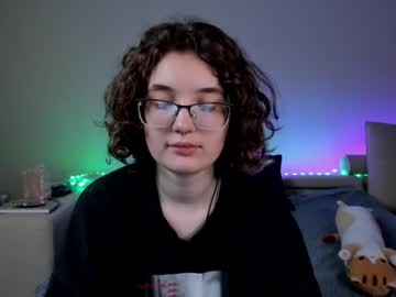 [15-04-21] sexyyana2000 webcam record
