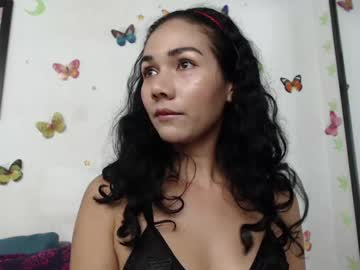 [17-11-20] abbi_moon record private webcam from Chaturbate.com