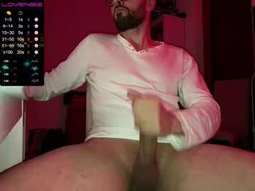 [04-05-21] bigcockheadx82 record webcam show