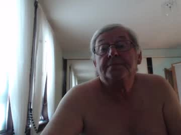 [02-08-21] pullmywilly record public webcam from Chaturbate.com