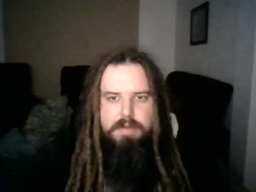 [20-09-21] zozzzie chaturbate video with dildo
