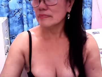 [26-11-20] gemmaforever4u record video with dildo