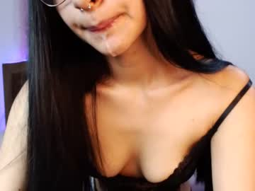 [18-01-21] anny_fire record webcam video from Chaturbate.com