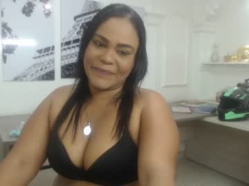 [26-10-20] indira_20 record blowjob video from Chaturbate