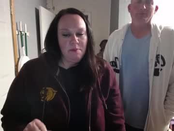 [22-01-21] paytospray69 record cam video from Chaturbate.com