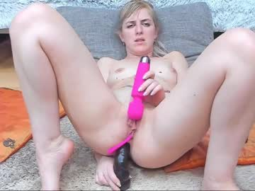 [08-05-19] rossecougar_ webcam video from Chaturbate