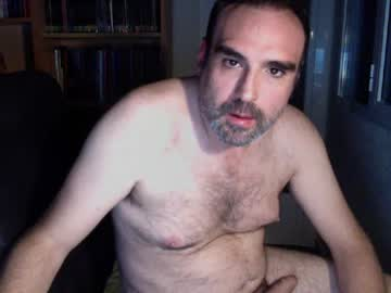 [27-09-20] jim_dick private XXX show from Chaturbate