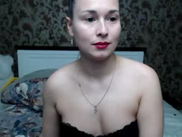 [26-05-20] lovely_stars record blowjob video from Chaturbate