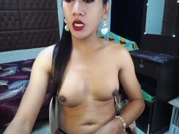 [01-08-21] nasty_roxy private show from Chaturbate.com
