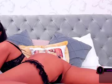 [12-08-20] angelamyst record public show from Chaturbate