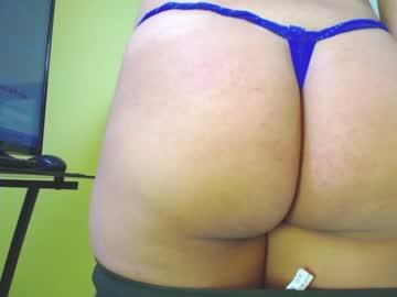 [23-01-21] dafne_ricci_ private sex video