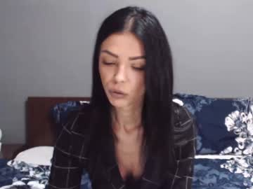 [21-10-20] misstyna38 private XXX video