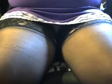 [07-07-20] kellyann596 chaturbate public webcam video
