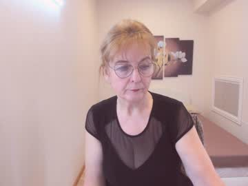 [22-02-20] nicolefiery video with toys from Chaturbate.com