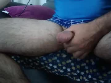 [24-07-21] roccod7 private show video from Chaturbate