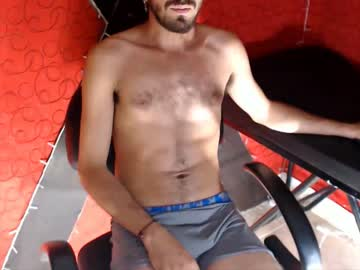 [22-12-20] tomas_gerauld record webcam show from Chaturbate
