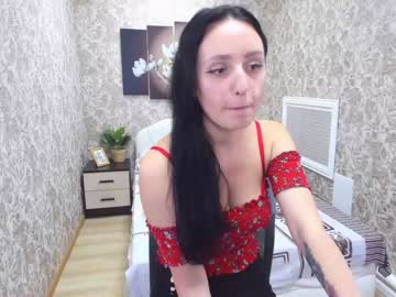 [19-09-20] christylive video with toys from Chaturbate.com
