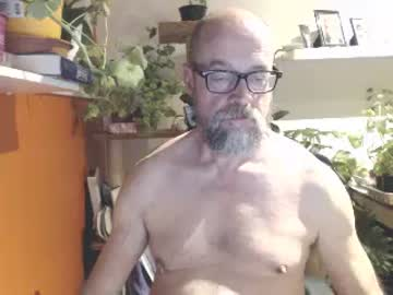 [30-04-20] cxcdn record public webcam
