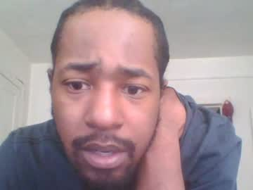 [19-04-20] daddydopness public webcam from Chaturbate