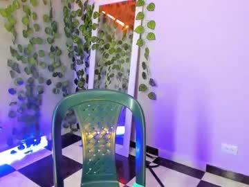 [25-06-21] paulinahots4uxx chaturbate webcam record