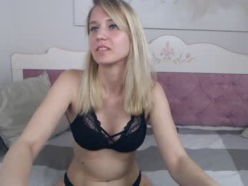 [12-05-19] lilymore webcam show from Chaturbate.com
