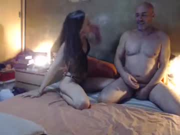 [25-01-20] monikfree record private sex show from Chaturbate