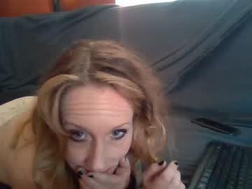 [27-02-20] foxxsistersledge blowjob video from Chaturbate