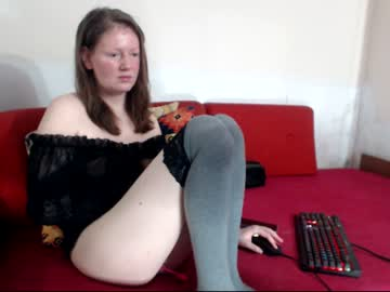 [06-06-20] love_sensation webcam show