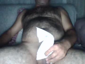 [30-09-20] mahsenim record public webcam