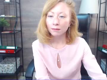 [15-07-20] arisacute record video from Chaturbate