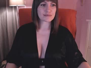 [30-12-20] nicolllll record webcam show