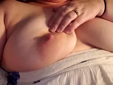[09-05-20] showingoffturnsmeon chaturbate private XXX video