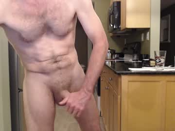 [24-10-20] liquerbox record webcam show from Chaturbate