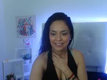 [05-07-21] nicole_lustt chaturbate dildo