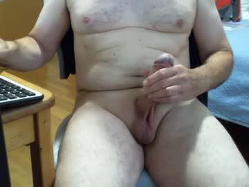 [24-07-20] onan68 chaturbate nude