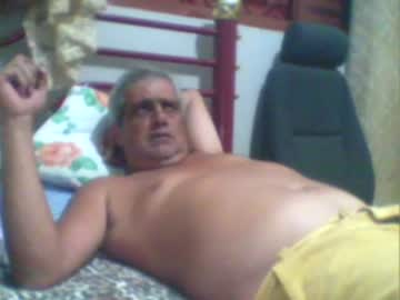 [01-04-20] twcbruno1000 record video from Chaturbate