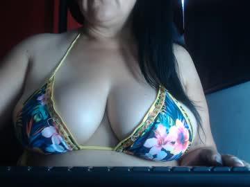 [03-03-20] _damilf private sex video from Chaturbate