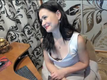 [02-01-21] eveleana public show video from Chaturbate