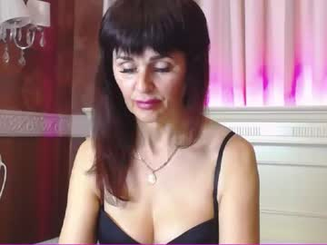 [27-05-20] venerax video with toys from Chaturbate.com