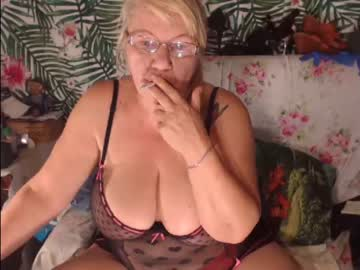 [26-11-20] hotsquirtylady public webcam video from Chaturbate