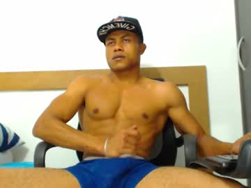 [22-10-20] ian_big_turner record cam video from Chaturbate.com