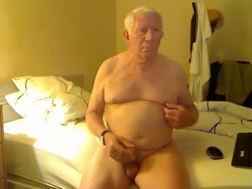 [25-09-20] lourega record private sex video