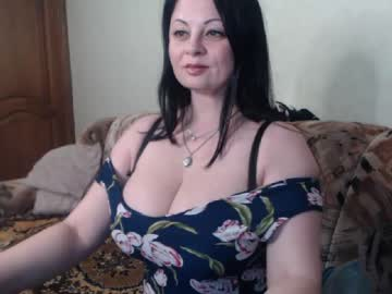 [25-05-20] natnet video with toys from Chaturbate