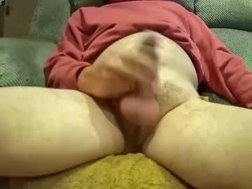 [26-10-21] simplesimonxx blowjob video from Chaturbate