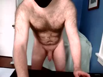 [17-02-21] dochairyphd private show from Chaturbate.com