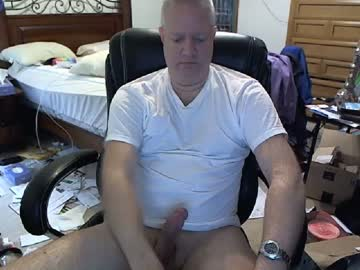 [26-02-20] nakedilmale record webcam show from Chaturbate