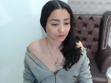 [29-05-20] rose_goldd record show with cum from Chaturbate.com
